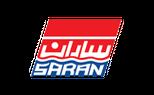 ساران (SARAN)