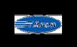 آرن (Aren)