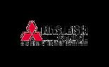 میتسوبیشی الکتریک (Mitsubishi Electric)