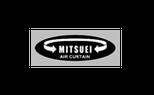 میتسویی (Mitsuei)