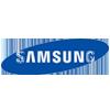 سامسونگ (Samsung)