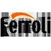 فرولی (Ferroli)