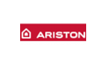 آریستون (ARISTON)
