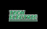 تک الکتریک (Tech Electric)
