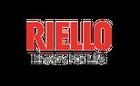 ریلو (RIELLO)