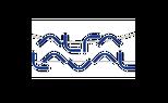 آلفالاوال (ALFA LAVAL)