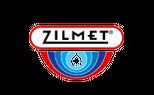 زیلمت (ZILMET)