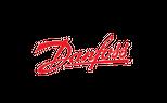 دانفوس (Danfoss)