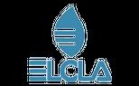 الکلا (ELCLA)