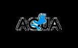 آکوا (Aqua)