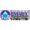 ایمکس (EMAUX)