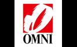 امنی (OMNI)