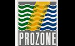 پروزون (PROZONE)