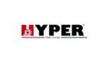هایپر (HYPER)