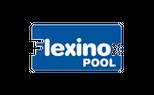 فلکسینوکس (Flexinox)