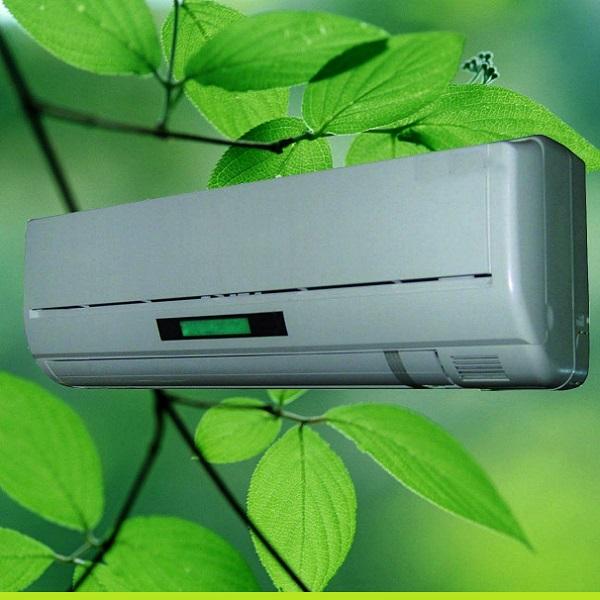 راهنمای خرید کولر گازی کم مصرف در ونداد تجهیز